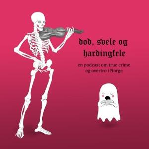 Død, Svele og Hardingfele
