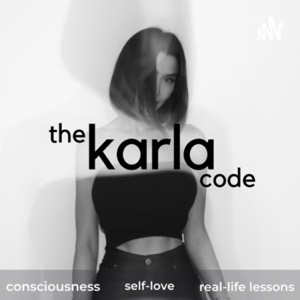 The Karla Code