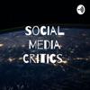 Social Media Critics  artwork
