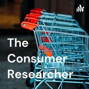 The Consumer Researcher