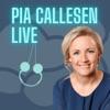 Pia Callesen LIVE