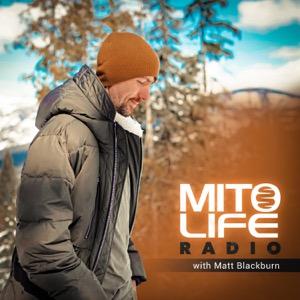 Mitolife Radio