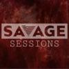 Savage Sessions artwork