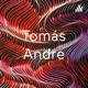Tomás Andre