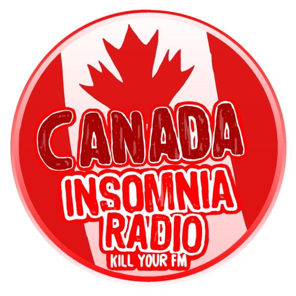 IR: Main Show – Insomnia Radio: Indie Music Network