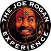 Joe Rogan