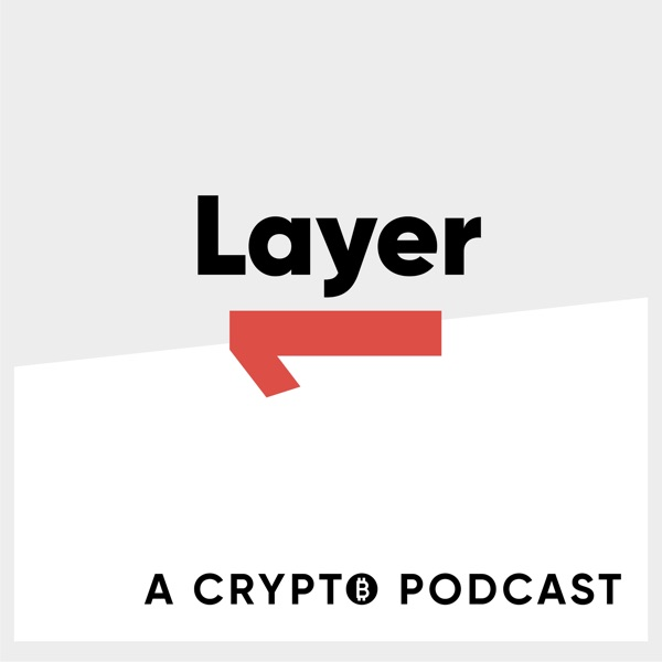 Layer1 : A Crypto Podcast