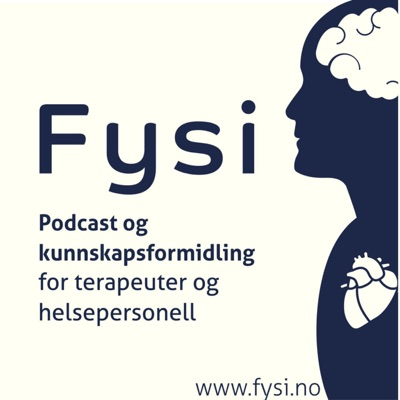 Hjernerystelse og Post Commotio Syndrom - Lars Martin Fischer & Narve Bjørneseth (Del 1)