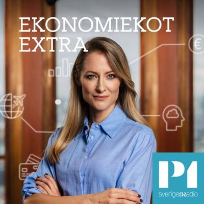 Ekonomiekot Extra:Sveriges Radio