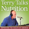 Terry Talks Nutrition Radio Shows