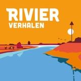 Rivierverhalen over de IJssel: waar staat het oudste rivierbos?