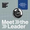 Meet The Leader artwork