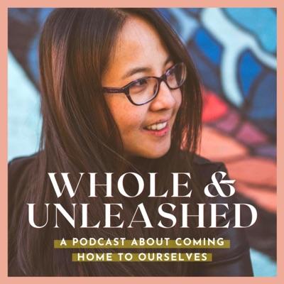 Whole & Unleashed