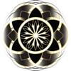 Portal to Ascension Radio artwork