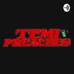 TEMIPREACHES