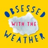 Obsessed With the Weather artwork