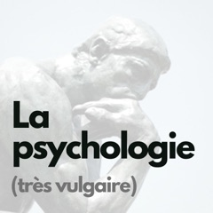 Psychologie Vulgaire