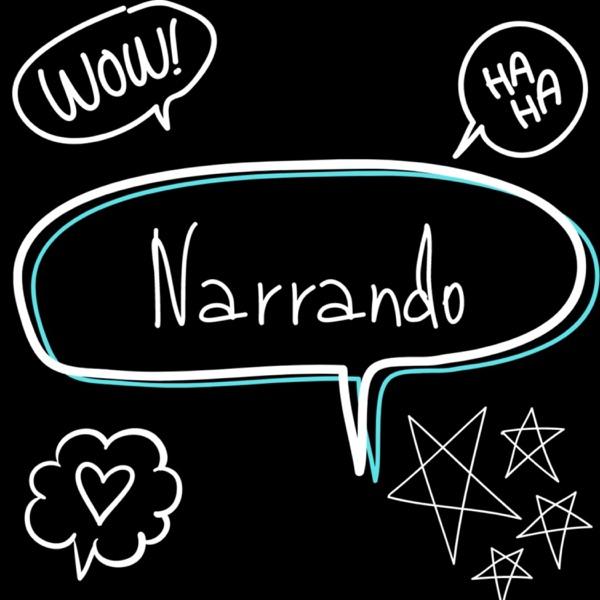 Narrando Podcast