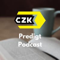 Sonntagmorgen Predigten podcast
