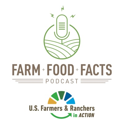 How U.S. Nature4Climate Is Encouraging Collaboration With The Farming Community