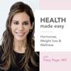 HEALTH Made Easy artwork