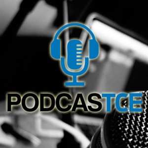 PodcasTCE