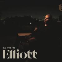 La voz de Elliott
