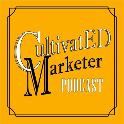 CultivatED Marketer