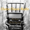 Choice Classic Radio Mystery, Suspense, Drama and Horror | Old Time Radio artwork