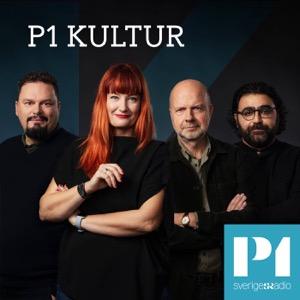 P1 Kultur