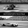 Motorsports Tech Talk artwork