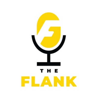 The Flank:The Flank Podcast