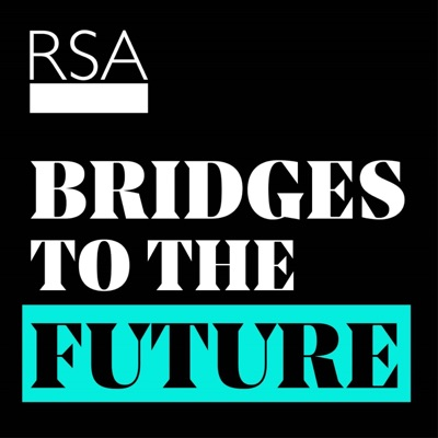 Bridges to the Future:The RSA