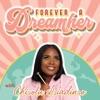 Forever A Dreamher artwork