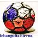 El Show De La Pichanguita Eterna CHILE