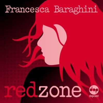 RED ZONE di Francesca Baraghini