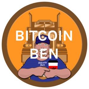BITCOIN BEN