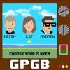 Game Pass Grab Bag artwork