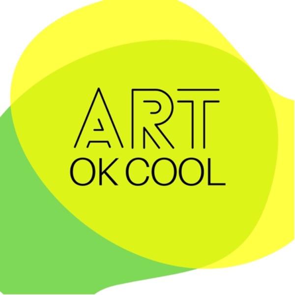 ART, ok cool Artwork