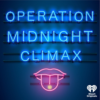 Operation Midnight Climax:iHeartRadio