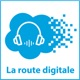 La route digitale