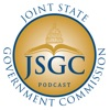 Joint State Government Commission Podcast  artwork