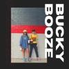Bucky Booze artwork