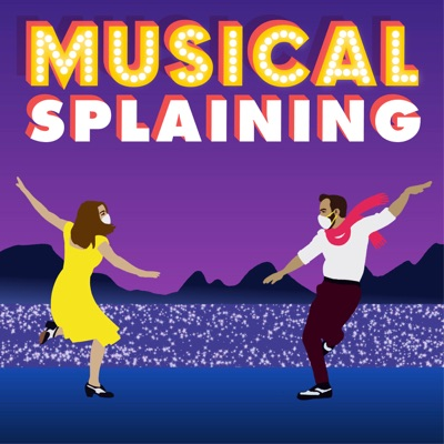 MusicalSplaining:MusicalSplaining