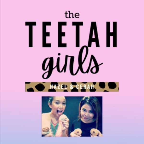 The Teetah Girls