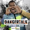Russell Wilson's DangerTalk Podcast artwork