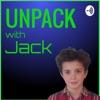 Unpack with Jack artwork