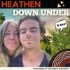 Heathen Down Under artwork