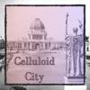 Celluloid City artwork