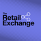 The Retail Exchange